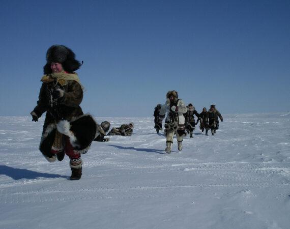 На Таймыре пройдет семинар по развитию предпринимательской активности и сохранению промыслов коренных малочисленных народов Арктической зоны