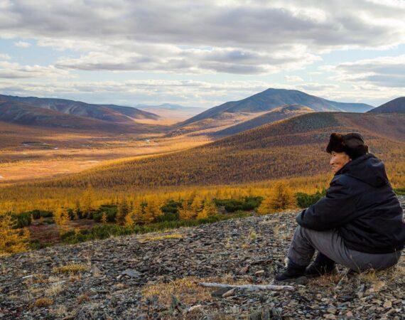 «Арктический гектар – это большая ответственность регионов в части соблюдения прав коренных малочисленных народов»