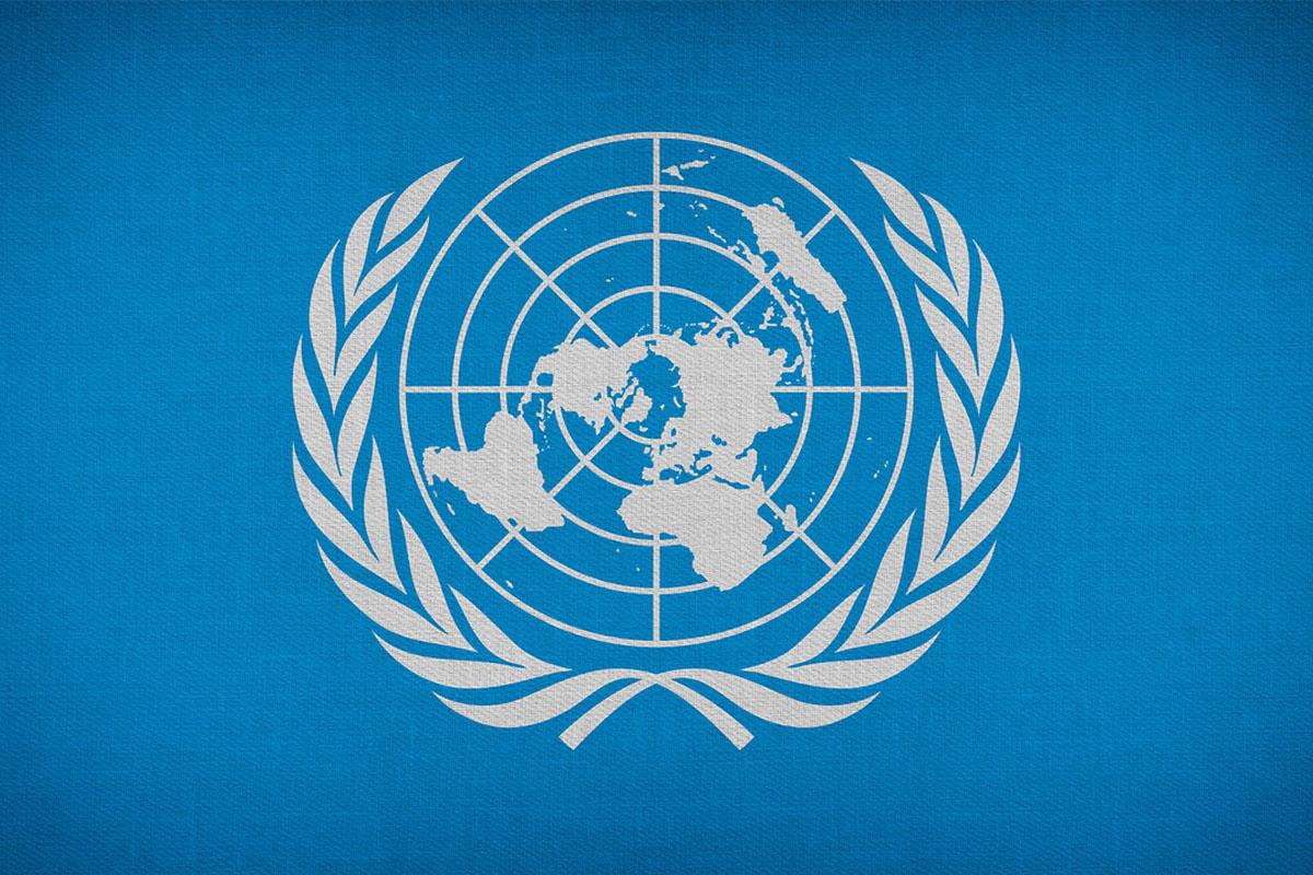 Голос КМНСОЮЗ услышали в ООН